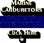 Marine Carburetors MerCruiser OMC Volvo Penta All Inboards